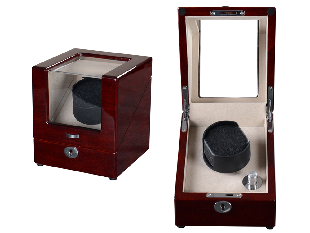 WW 8096 Watch Winder - Single