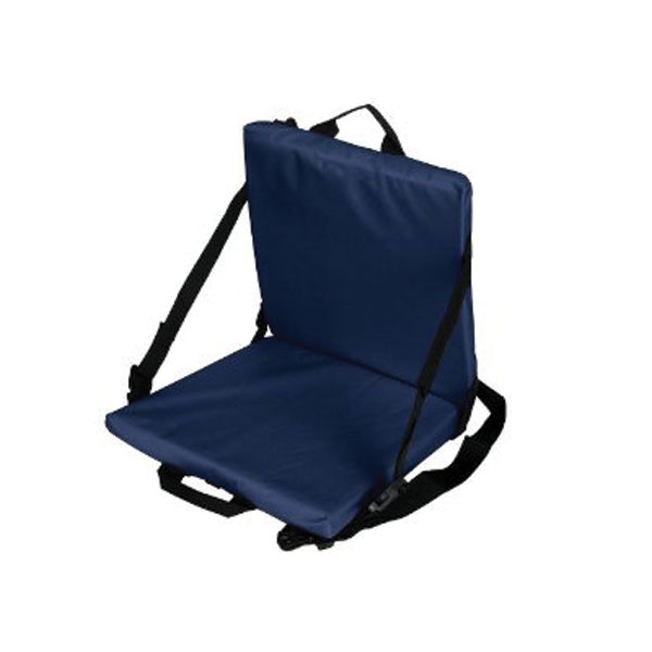 Portable Cushion Seat 3